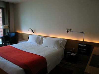 bed lighting9