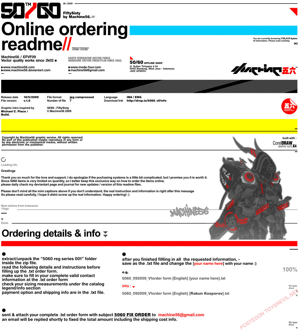Tre Tues Tees Machine56 5060 V10 Product List Jam Tangan Swatch Original 100 Susg403 Racing Roar Casual Trendy Online Ordering 01