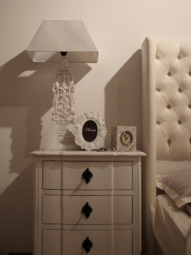 My white room (2)