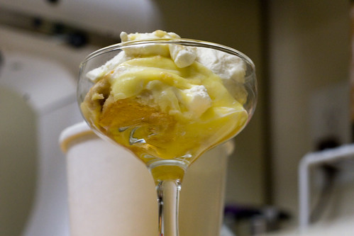 9-banana-pudding