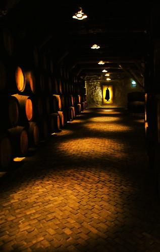 Vinos portugueses
