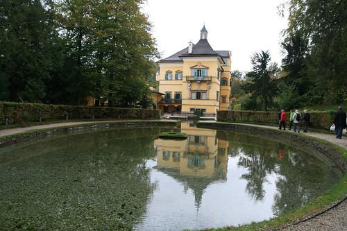 2009-10-11 Salzburg 141