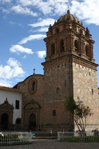 206-Cusco-Koricancha por Luna Ball.