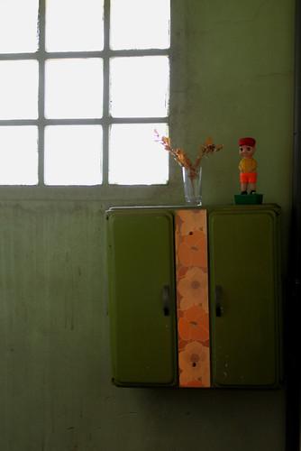Cellar Door 1