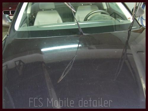 Seat Ibiza 2004 negro mágico-011