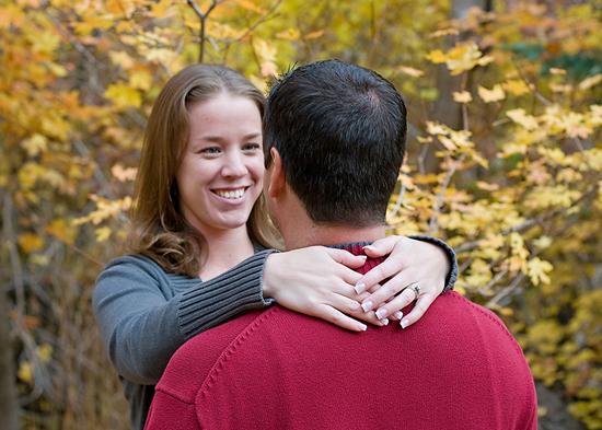 Kathy & Matt 26
