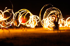 burningman-0273