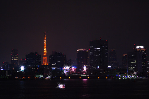 091031_tokyo_bay