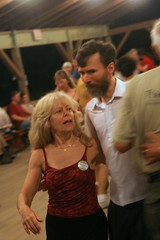 IMG_5130 (jack_mitchell_iv) Tags: music contradance pinewoods