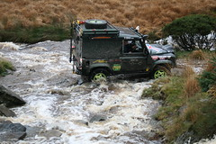 "Land Rover Defender 90 • <a style=""font-size:0.8em;"" href=""http://www.flickr.com/photos/39084963@N03/4073155291/"" target=""_blank"">View on Flickr</a>"