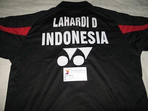 Lahardi_01