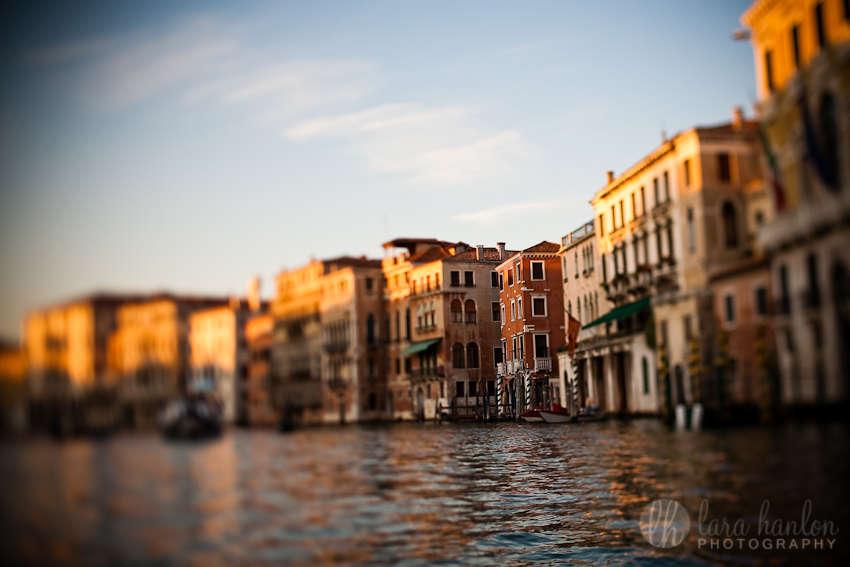 Italy_Day_2-Blog_042