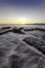 Canggu Dreaming (jeffiebrown) Tags: lighting sunset bali seascape beach water vertical big 10 echo days textures slowshutter flowing ha hahahaha addatag stoneformation canggu watermotion tomorrowmaybe haveagoodtrip absolutelyfantastic canon5dmarkii lolitsamondaytagwar stopdreaminglol okdreamaboutfilters ibrakemyfiltersyesterdayhelpp balissouthwestcoast only10daysforme andihopeeverysunsetisrainyuntilthend ohgoshdonthopingrainydayhelp hahahahayouwontgetanyanswerforthatprayerjeffkasihandehloehahaha rainsha lolwhatisthiskasihandeloemeans justfavestillbusywillbebackforwartagslol yeahbigrainandwindyformaria gobacktoyourchatroomsd yesssnewphotopleaseeeee heywhatsthistaggameiwantinlol hahafeelfreejason