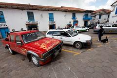 baudchon-baluchon-cuzco-IMG_9590-Modifier