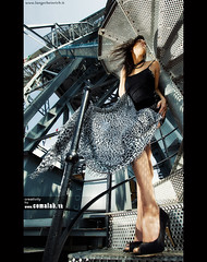 ::In:The:Navy:: (il COE) Tags: sexy art girl fashion sex photoshop canon creativity see high model glamour mare dynamic legs artistic body awesome flash tommaso navy moda creative maui babe sensual gal genova babes blonde glam 5d erica dat brunette mode range speedlight modell hdr coe silohuette ragazza markii nodes jinbei nissin emule modella tacchi lampista cs5 strobist strobism comalab coerini wwwcomalabtk