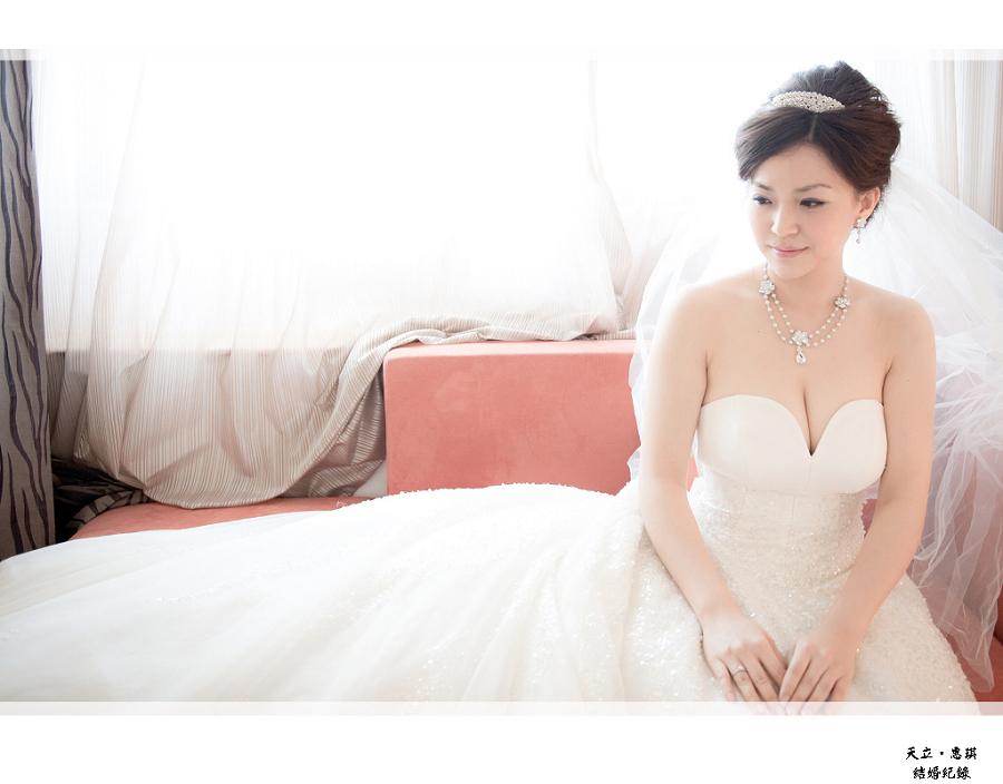 天立&惠琪_37