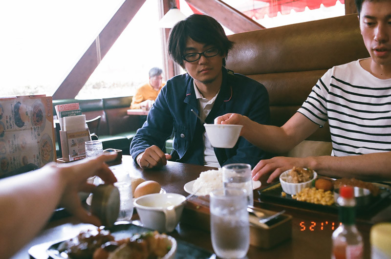koichi (4 of 8)