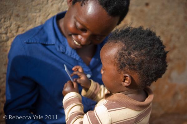 RYALE_UNICEF_81