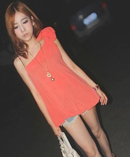 c41 orangess