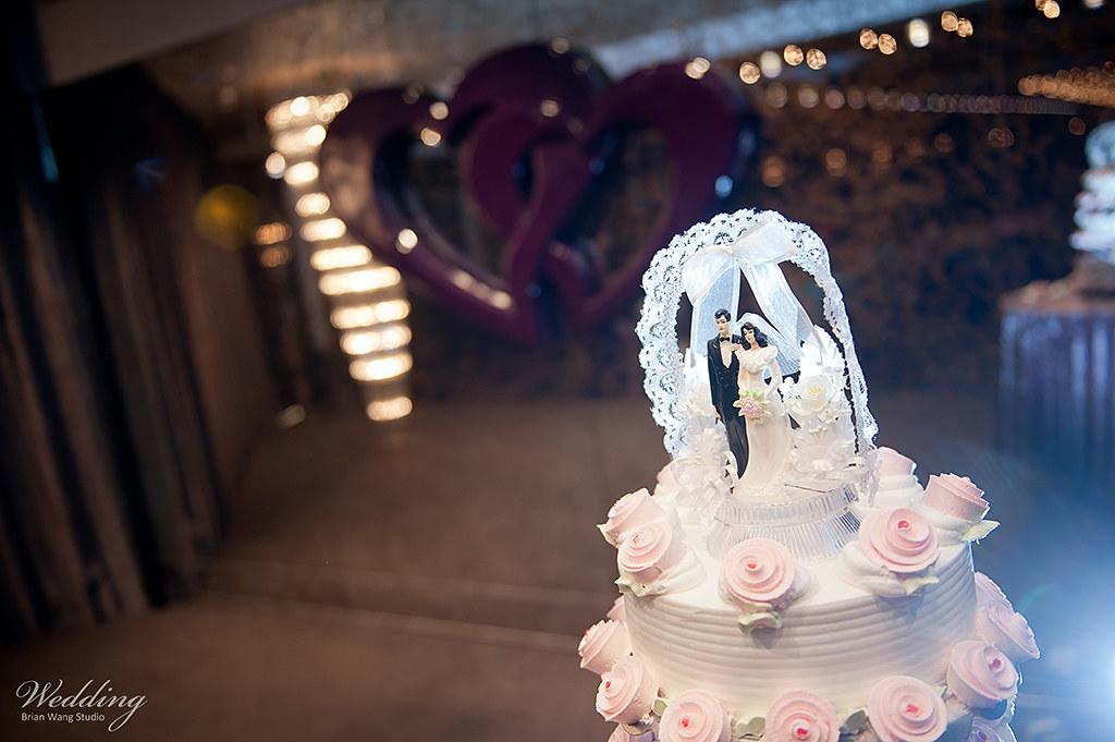 '婚禮紀錄,婚攝,台北婚攝,戶外婚禮,婚攝推薦,BrianWang,世貿聯誼社,世貿33,183'