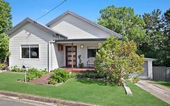 3 Porter Avenue, East Maitland NSW