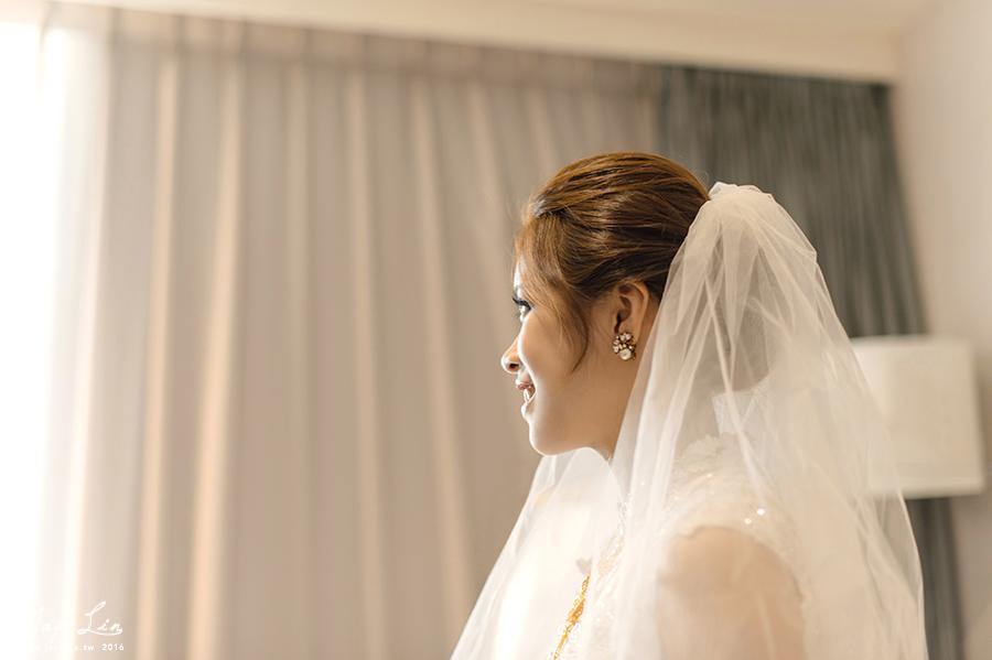 翰品酒店 婚攝 台北婚攝 婚禮攝影 婚禮紀錄 婚禮紀實  JSTUDIO_0105