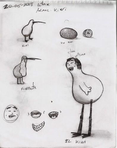 Mi memoria en dibujos 7