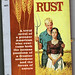 Matt Swenson|red rust
