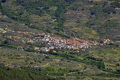 san esteban del valle (R.Duran) Tags: espaa spain nikon espanha europa europe espagne gredos avila d300 castillayleon 18200mmf3556gvr