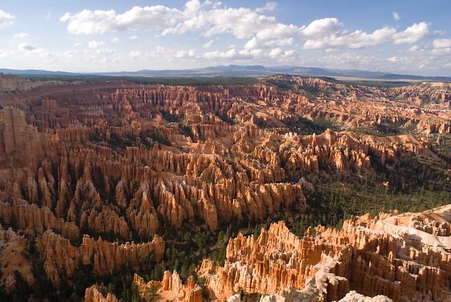 Bryce_Canyon-95