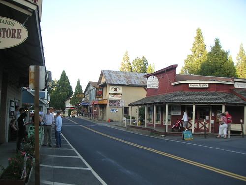 Town of Groveland