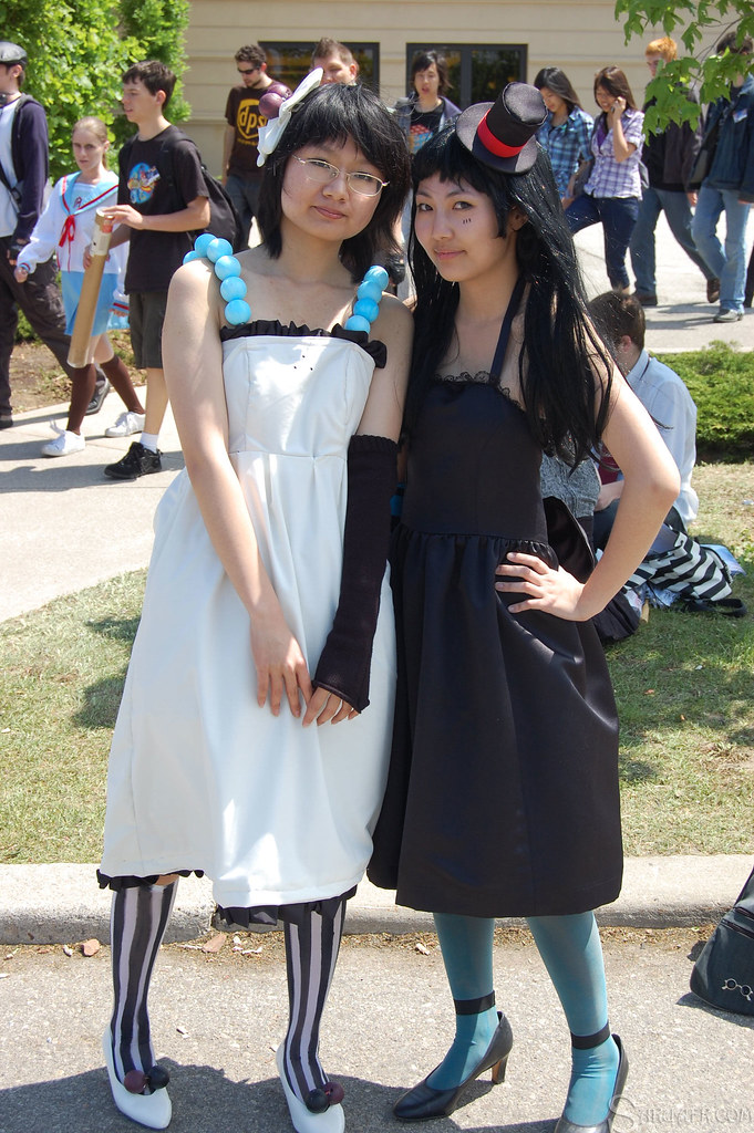 anime_north_2009_67