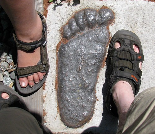 bigfootfeet