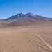 Luces y Sombras - 2012.01.12 Los Misterios del Desierto de Gobi - Ultimas Noticias