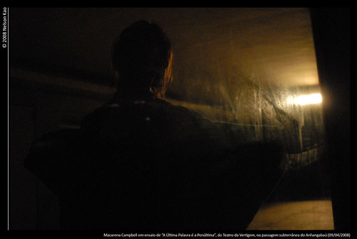 20080409_Vertigem-Centro-fotos-por-NELSON-KAO_0231