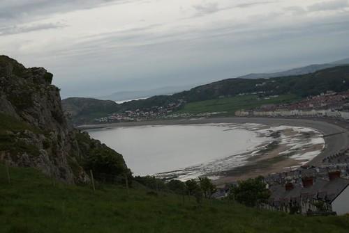 llandudno_coastline