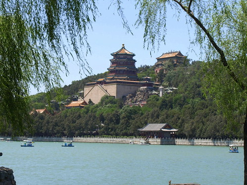 china 6-2009 157