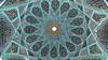 بهار 88/ حافظیه (tookaatak) Tags: shiraz ایران قبر فارس سنگ سفر حافظ زیارت شیراز کاشیکاری