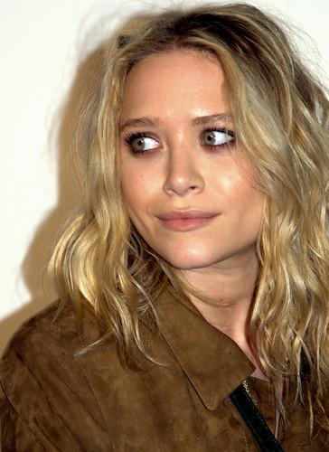 Blog Mary-Kate Olsen