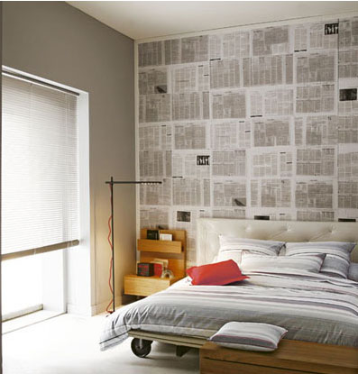 idea decoracin dormitorio