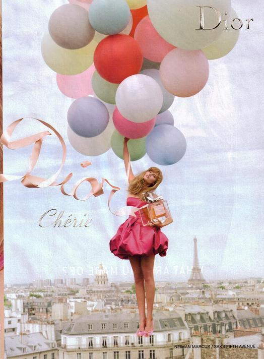 Miss-Dior-Cherie-EDP-Ad-thumb-525x712