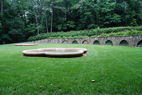 365_Grass_Turf_Lawn[2009]