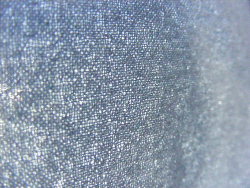 Fabric Texture #8