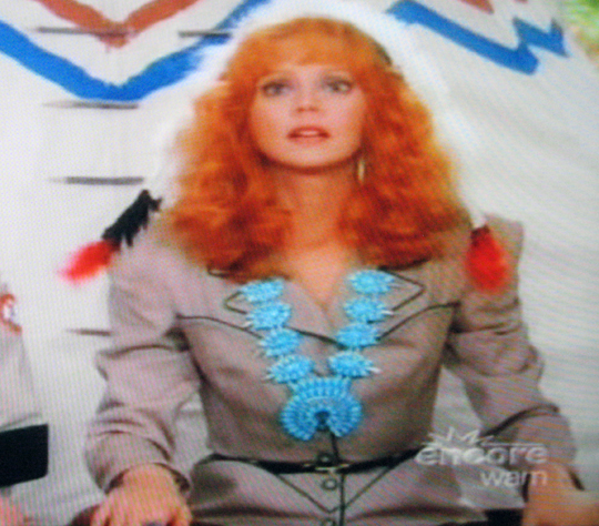 Troop-Beverly-Hills-turquoise-pineapple-necklace2