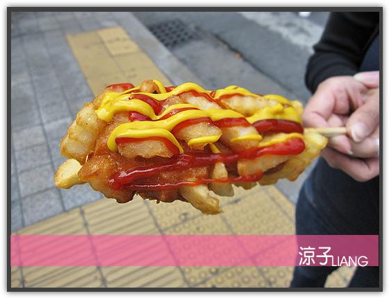 東大門小吃02