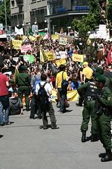 IMG_5973 (quox | xonb) Tags: demo stuttgart gegenstudiengebhren protest uni masterplan unistuttgart studenten schler geisteswissenschaften ressel bildungsstreik