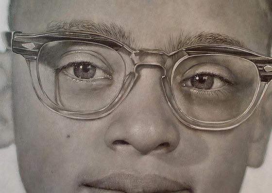 pinturas-retratos-oleo