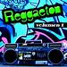 Reggaeton 2014- Suena de Todo EP.5