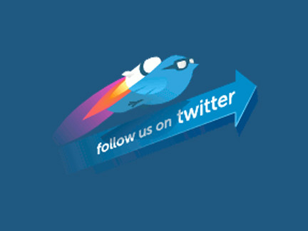 Follow us on Twitter: Open Atrium