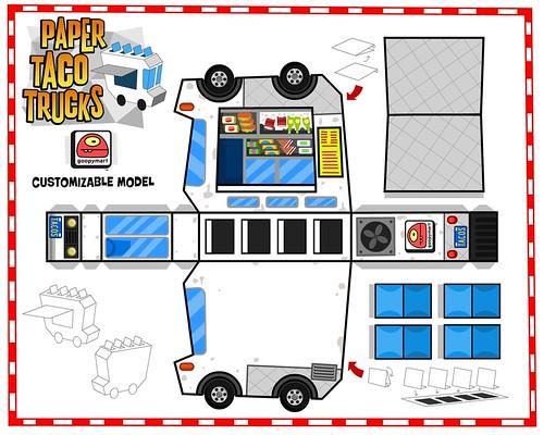 paper taco truck 02